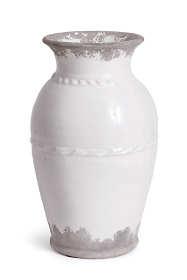 Napa Home and Garden Cordelia Terra Cotta Medium Vase