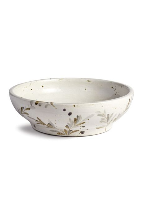Napa Home and Garden Lazio Decorative Bowl