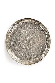 Napa Home and Garden Estrellas Decorative Platter