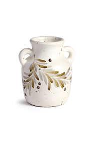 Napa Home and Garden Lazio Small Jar with Handles
