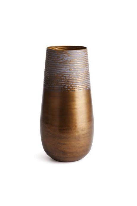 Napa Home and Garden Lena Tall Vase
