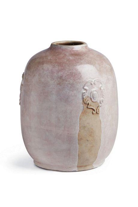 Napa Home and Garden 10.25 inch Vichon Vase