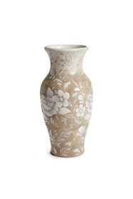 Napa Home and Garden Francesca Tall Vase