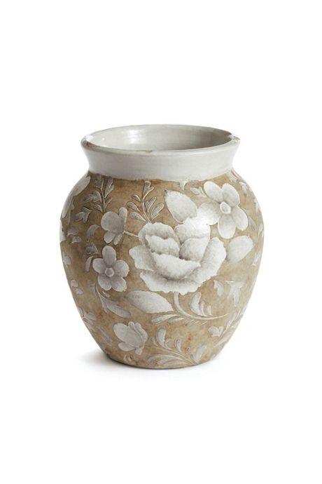 Napa Home and Garden Francesca Short Vase