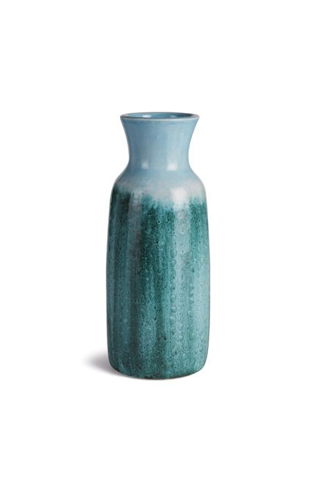 Napa Home and Garden Santorini Terra Cotta Vase