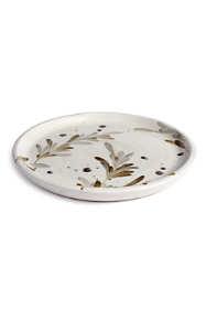 Napa Home and Garden Lazio Decorative Plate