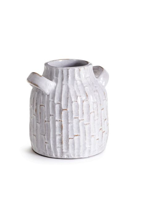 Napa Home and Garden Serra Small Terra Cotta Vase