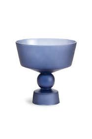 Napa Home and Garden Antero Decorative Small Glass Bowl