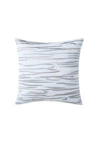 Charisma Fairfield Printed Decorative Throw Pillow