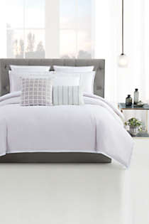 Charisma Essex Cotton Duvet Set, alternative image