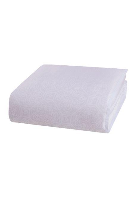 Charisma Essex Cotton Duvet Set