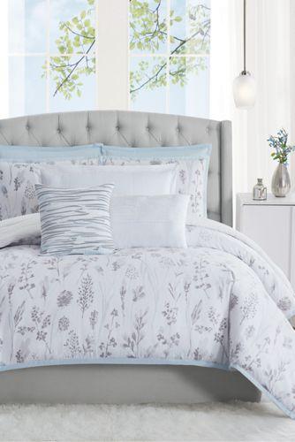 Charisma Fairfield Cotton Comforter Set