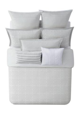 Charisma Bedford Cotton Duvet Set