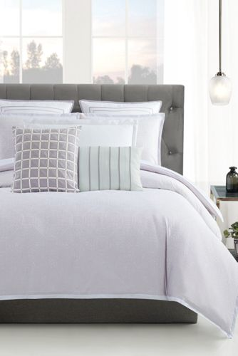 Charisma Essex Cotton Comforter Set