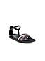 ECCO Simpil Sandale für Damen