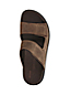 Men's ECCO Flowt Slide Sandals