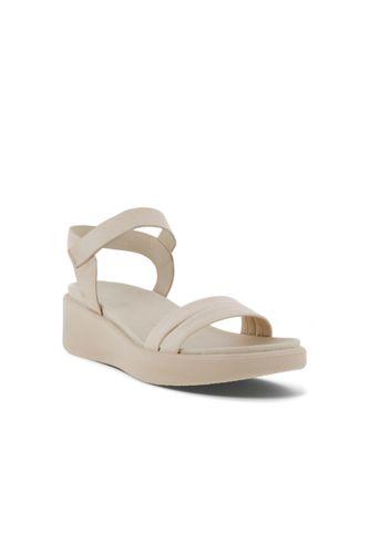 ECCO Flowt Sandale für Damen