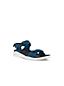 Women's ECCO X-Trinsic Trekker Sandals