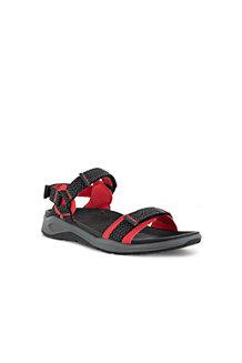 ECCO X-Trinsic Trekking-Sandalen für Damen
