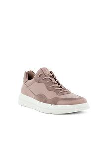 ECCO Soft X Sneaker für Damen