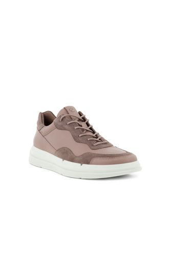 Women's ECCO Soft X Trainers