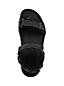 ECCO X-Trinsic Trekking-Sandalen für Herren