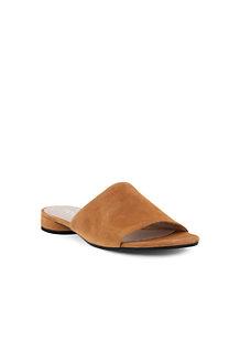 Women's ECCO Flat 2 Mule Sandals