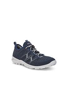 ECCO TERRA CRUISE Sneaker für Herren