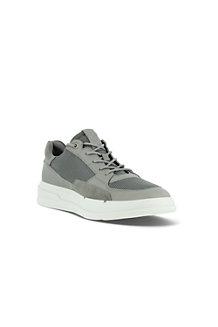 ECCO Soft X Sneaker für Herren
