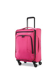 American Tourister 4 Kix 21 inch Spinner Luggage