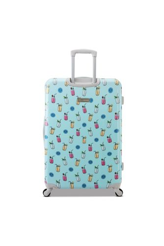 American Tourister Life is Good Hardside 28 inch Spinner Luggage