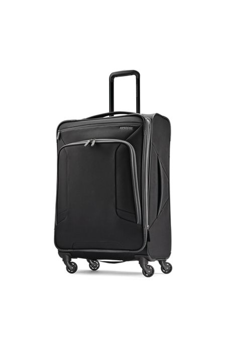 American Tourister 4 Kix 25 inch Spinner Luggage