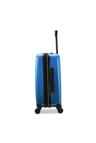 American Tourister Life is Good Hardside 20 inch Spinner Luggage