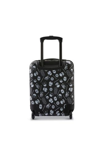 American Tourister Star Wars Hardside Roll Aboard Luggage Set