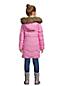 Mantel THERMOPLUME für Mädchen