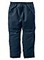 Pantalon de Ski Imperméable Squall, Enfant