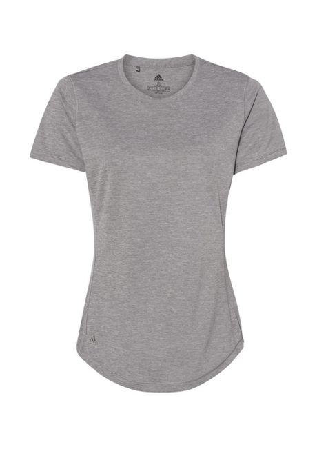 adidas Women's Regular Sport T-Shirt