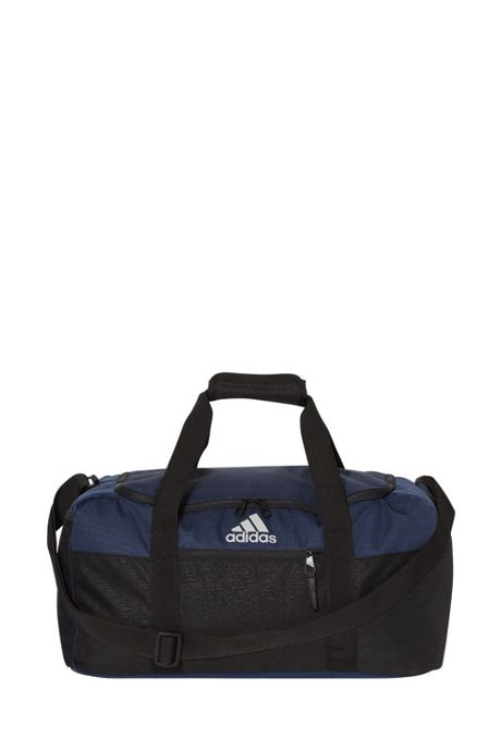 adidas Weekend Duffel Bag