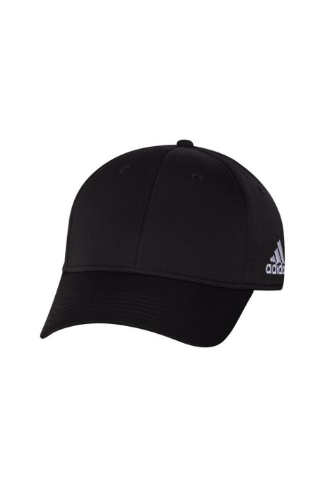 adidas Core Performance Cap