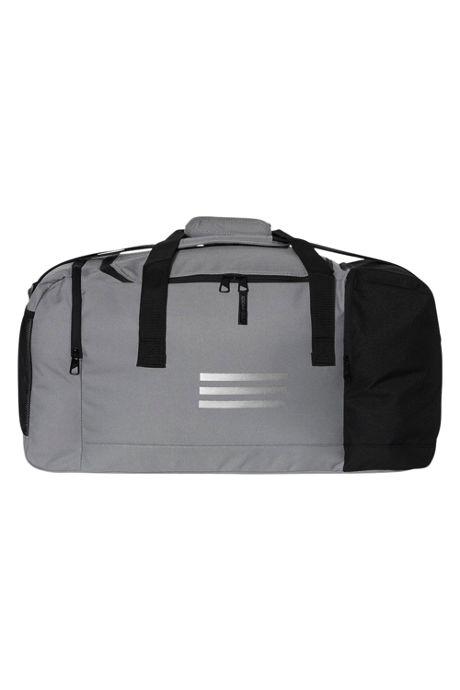 adidas 3 Stripes Duffel Bag
