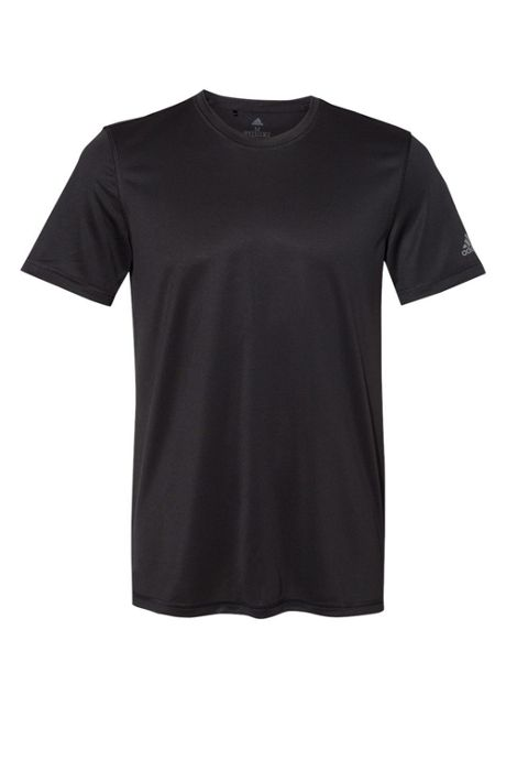 adidas Men's Regular Sport T-Shirt
