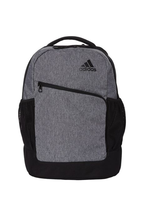 adidas Heathered Backpack