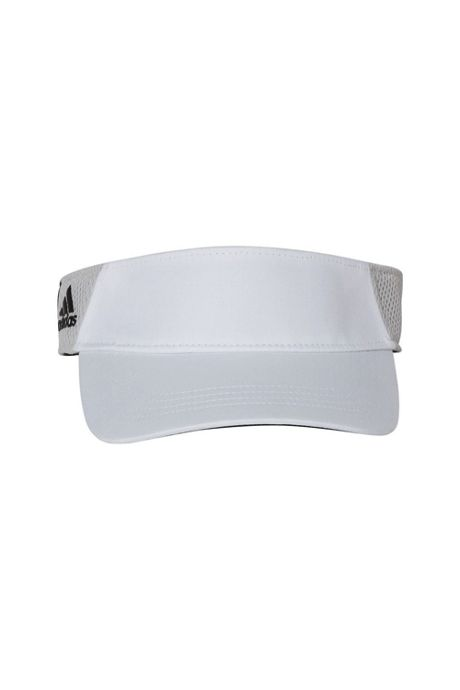 adidas Low Crown Visor