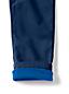 Iron Knees® Twill-Schlupfhose mit Jerseyfutter für Jungen