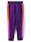 Pantalon de Jogging Molletonné Iron Knees, Enfant