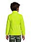 Strukturfleece-Jacke für Kinder