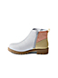 Girls' Bolt Ankle Boots