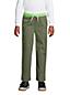 Iron Knees® Stretch-Jogginghose für Jungen