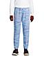 Pantalon de Jogging Cozy, Fille