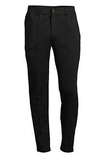 Men's Sport Knit Trousers